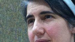 Teresa Forcades, monaca e teorica della teologia