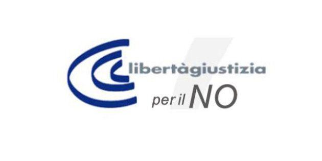 Presidente Napolitano, abbiamo il diritto di sapere se andremo a votare una riforma targata JP