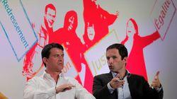 IMPLOSIONE SOCIALISTA - Valls verso l'espulsione, Hamon sbatte la porta, Hidalgo riparte da
