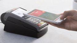 Per i futuri pagamenti basterà avvicinare l'iPhone al