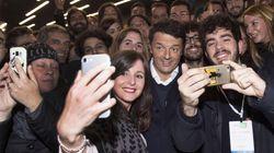 Accuse a Renzi: