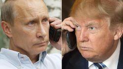 Trump e Putin si incontreranno al G20 di Amburgo. L'annuncio di Lavrov dopo l'incontro con il presidente