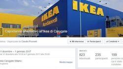 Abbiamo scelto tra gli eventi Facebook le 8 proposte migliori di Capodanno