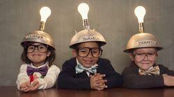 Le 11 caratteristiche che persone intelligenti condividono (secondo