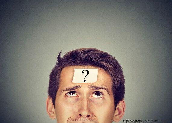 Le 11 caratteristiche delle persone intelligenti (secondo