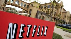 Cannes annuncia nuove regole che potrebbero impedire a Netflix di partecipare al