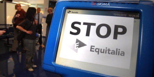 Equitalia, dietro il mini condono annunciato da Enrico Zanetti l'ombra dei verdiniani. Ma il Tesoro per...