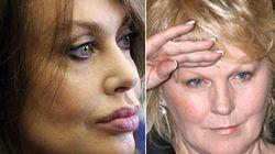 Ecco le ex mogli celebri che