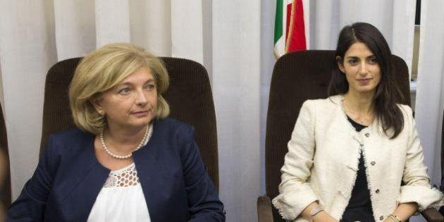 M5S sempre più garantisti sull'assessore Paola Muraro. Per il Campidoglio si decide solo dopo un rinvio...