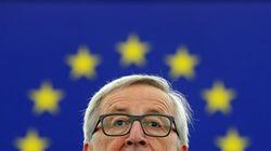 In Europa bisogna far cambiare direzione al