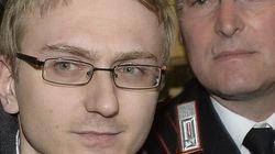 Delitto Garlasco, famiglia di Alberto Stasi chiede riapertura processo, tracce dna non sono