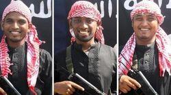 I giovani attentatori di Dacca come quelli descritti da
