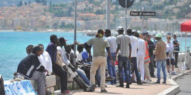 Migranti, Commissione Ue propone regole uguali per tutti sull'asilo: