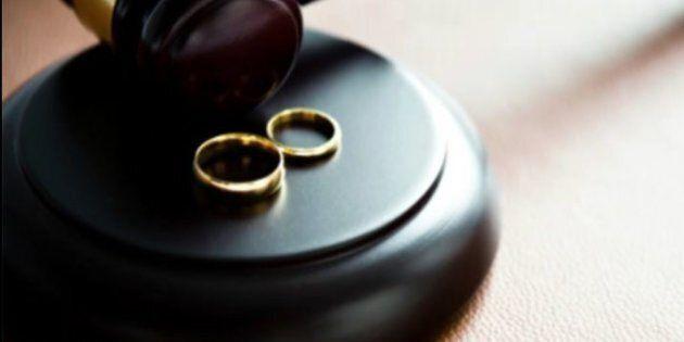 Divorzi da favola addio, così la Cassazione rivoluziona il diritto di