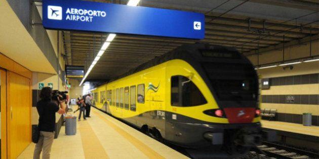 Scontro treni Puglia, lo sfogo di un docente: