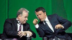 Arabi delusi per Alitalia. Etihad striglia il