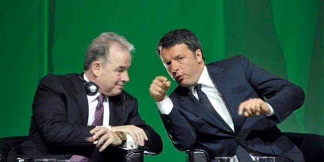 Arabi delusi per Alitalia. James Hogan (Etihad) striglia il Governo: