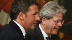 E tre! Dopo legittima difesa e telemarketing, sui vaccini terzo incidente in dieci giorni tra Renzi e