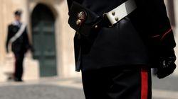 Stupri di Firenze, il carabiniere più giovane scarica tutto sul più anziano:
