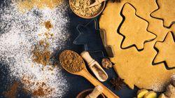 8 ricette per fare in casa i biscotti di