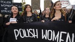 Sull'aborto lo Stato deve riconoscere i suoi limiti. Questo è il messaggio