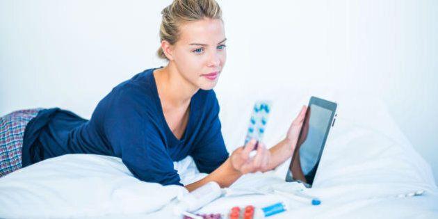 Vaccini antitumorali, un caso di cattiva informazione online. Come informare sui tumori senza dare