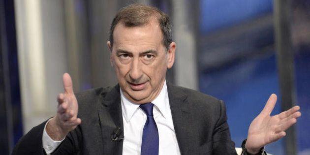 Milano, sospensione sindaco Sala. Il legale: