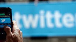 Big in ritirata da Twitter, titolo crolla a Wall