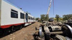 Scontro treni, indagati due capistazione e un ferroviere di