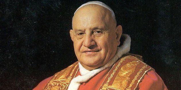 Papa Roncalli patrono di un esercito di pace, vicino alla gente, che sostiene e interpreta i nuovi