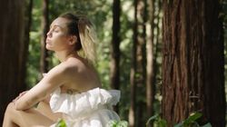 Miley rilascia