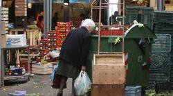 In Italia 4,6 milioni di persone vivono in povertà assoluta. Dato mai così alto da 10