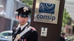 Ha ammesso di aver ricevuto 100mila euro da Romeo, prima condanna nel processo Consip: l'ex dirigente