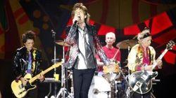 Dopo 10 anni tornano i Rolling Stones: ecco Blue &