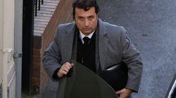 16 anni per Schettino, pena definitiva. L'ex comandante della Costa Concordia a