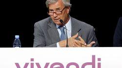 Tim-Vivendi, Le Monde riaccende i riflettori sulla contesa Italia-Francia: