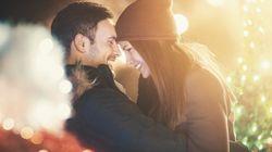 16 modi per innamorarvi ancora (se avete smarrito quella