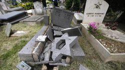 Profanate 70 tombe al cimitero Verano di Roma, colpito anche il settore