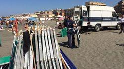 Spiagge, la Corte Ue boccia l'Italia sulla proroga automatica delle