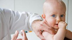 A voi, adulti e vaccinati, dico: non siamo capre, vaccinate i vostri