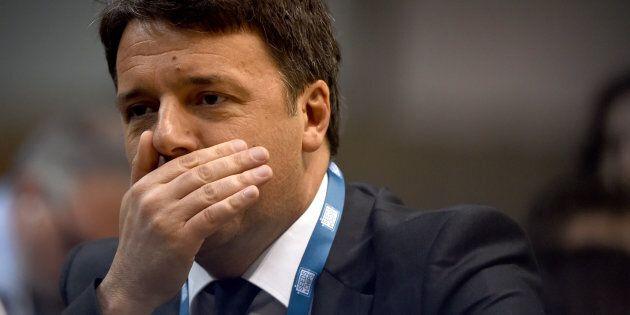 Il vaccino polivalente. Matteo Renzi piega le resistenze interne al Governo, tema centrale per la campagna...