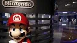 Super Mario sessista, la principessa deve ancora essere salvata in cambio di una
