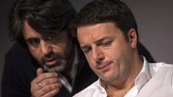 ALL-IN DI RENZI IN COMMISSIONE