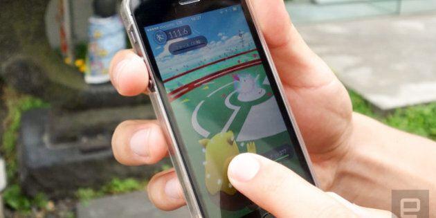 Che cos'è Pokemon Go? 10 cose che dovresti sapere e che non
