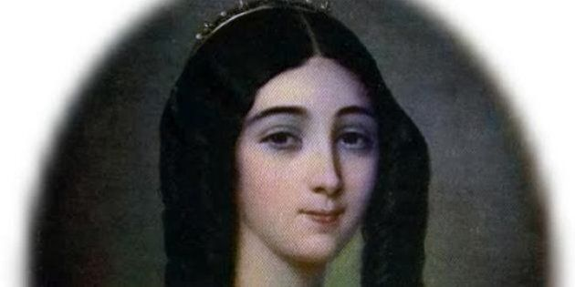 Marie Duplessis, la donna che ispirò La dama delle camelie e La