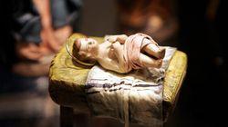 Quando è nato Gesù? Le risposte degli studiosi smontano il mito del 25
