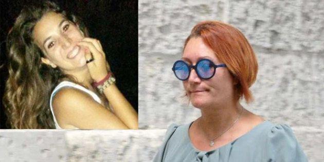 Imma Rizzo, la mamma di Noemi Durini: