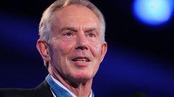 Tony Blair pensa al gran rientro per rilanciare il