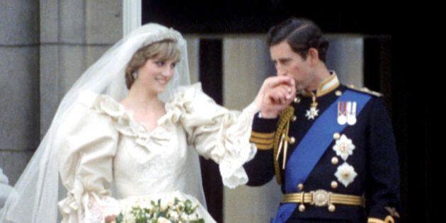 Principe Carlo e Lady Diana, un nuovo libro rivela dettagli inediti sulle passioni e i paradossi della...