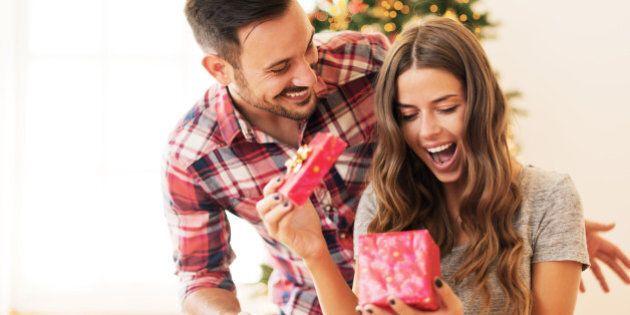 6 riflessioni per evitare di sbagliare il regalo di